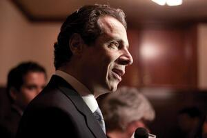 Central New York will receive $5 million as part of New York state Gov. Andrew Cuomo's $200 million investment to fight opioid and heroin crisis.